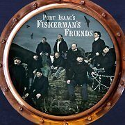 Port Isaac's Fisherman's Friends - (2011...