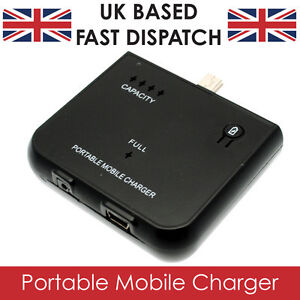 Portable-Battery-Charger-for-HTC-Desire-HD-Z-Micro-USB