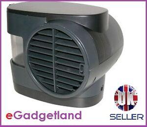 portable mini air conditioner conditioning cooler 12v 230v home office car ebay. Black Bedroom Furniture Sets. Home Design Ideas