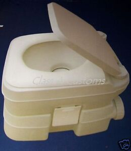 Best RV Toilets http://www.ebay.com/itm/Portable-RV-Toilet-5-0-Gallon-for-Campers-Boats-Tents-/190399942295