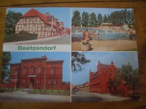 Postkarte-Beetzendorf-Altmark