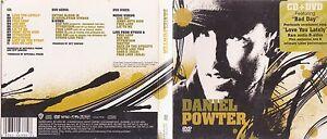 Powter-Daniel-same-CD-DVD-CD-ALBUM-DIGIPACK