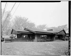 Prairie Style House Plans at Dream Home Source | Prairie Home and