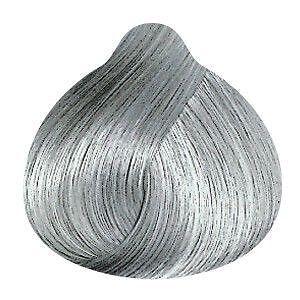Pravana Chroma Silk Vivids Hair Color ...
