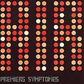 Premiers Symptomes by Air (France) (CD, ...