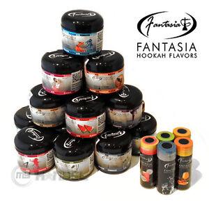premium fantasia shisha tabak molasse 200g wasserpfeiffe. Black Bedroom Furniture Sets. Home Design Ideas
