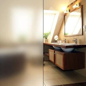 Premium-MilchglasFolie-Frosted-look-Fenster-Folie-7-14-m-Sichtschutzfolie