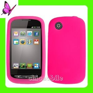skin soft case cover straight talk net 10 zte merit phone ebay