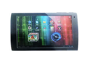 Prestigio MultiPad Prime 4GB, Wi-Fi, 7in...