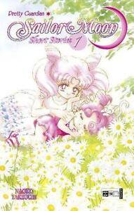 Pretty-Guardian-Sailor-Moon-Short-Stories-01-von-Naoko-Takeuchi-2012-Taschenbu