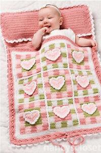 Purse Patterns | Tote Bag Patterns | Crochet Patterns
