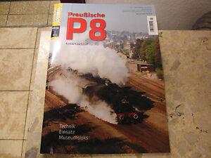 Preuss-Preussische-P-8-Baureihe-38-30-Br-38-Personenzuglok-Schlepptenderlok-DB-DR