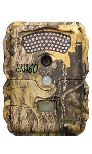 Primos TRUTH Cam 60 Game Camera