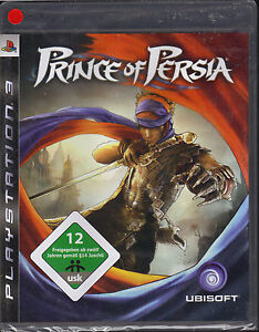 Prince-of-Persia-Playstation-3