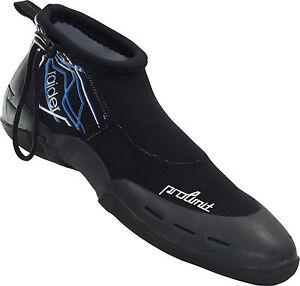 http://i.ebayimg.com/t/Pro-Limit-Raider-Shoe-/00/s/MTUyNVgxNjAw/$(KGrHqRHJCwFBoew615DBQilpvUd,!~~60_35.JPG