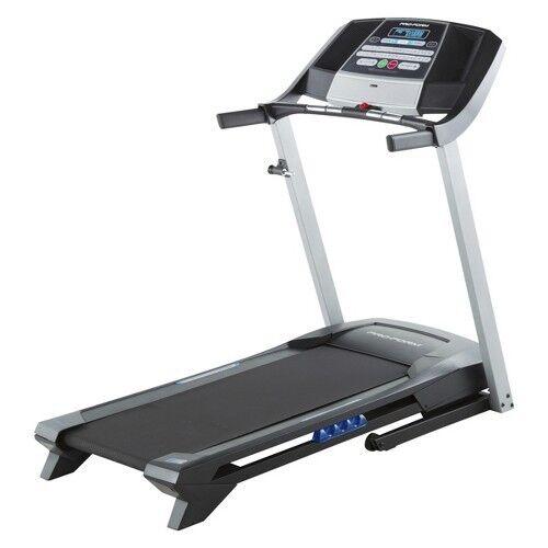 Save 42% off ProForm 6.0 RT Treadmill Plus Free Shipping at Ebay.com.au