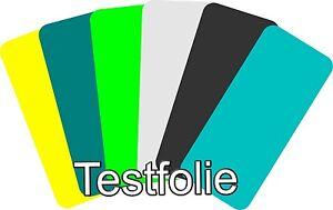 Probefolie-testen-Sie-Ihre-Wand-ob-es-Wandtattoo-geeignet-ist-3cm-Teststreifen