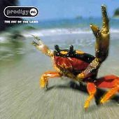 The Prodigy - Fat of the Land (2004)