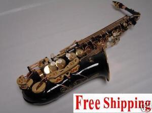 in Musical Instruments & Gear, Woodwind, Saxophone   eBay - matiji.com