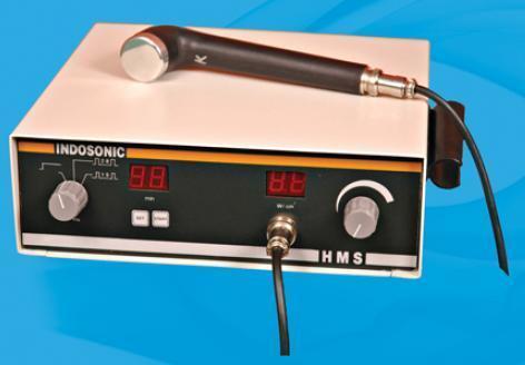 best therapeutic ultrasound machine