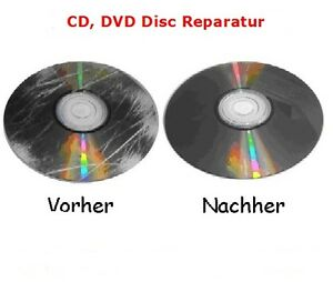 Professionelle-CD-DVD-Disc-Reparatur-Polieren-Zerkratzt-PS2-XBOX-360-WII