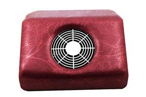 Profi-Staubabsaugung-Handablage-inkl-3-Filterbeutel-und-Mundschutzmasken