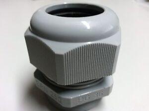 Protec-EPN-250-kabelverschraubung-PG36