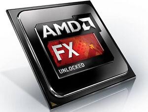 Prozessor-CPU-Sockel-AM3-AMD-FX-6300-6x3-5GHz-Box-Vishera-Computer-NEU