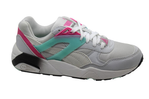 puma trinomic r698 junior