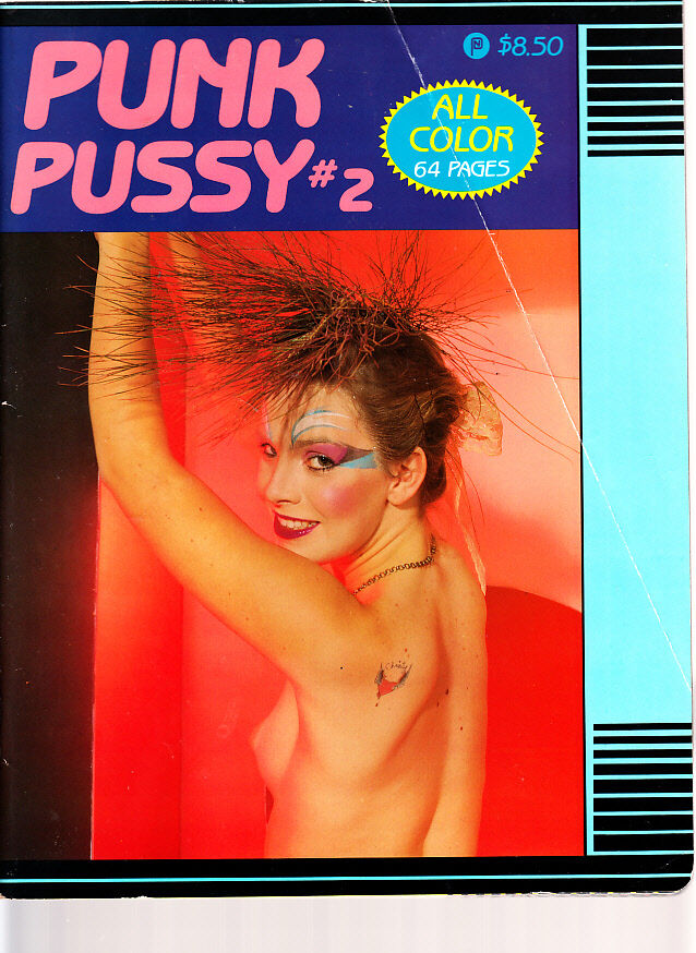 http://i.ebayimg.com/t/Punk-Pussy-2-1986-/00/s/ODc0WDYzOA==/$(KGrHqF,!qMFBml6s2wWBQe!sNt6,!~~60_57.JPG