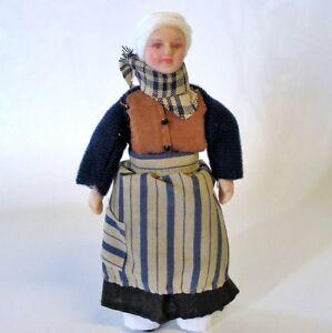 Puppenfrau-Mrs-Kirsten-Marktfrau-Puppenhaus-Puppe-Puppenstube-1-12-29565