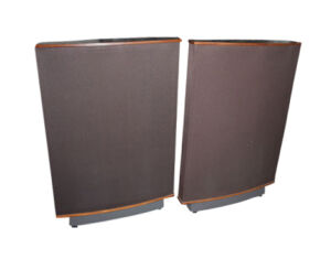 Quad ESL-63 Main / Stereo Speakers