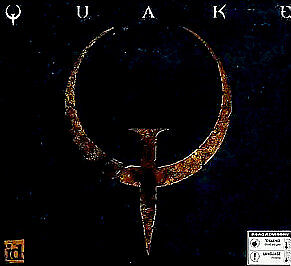 Quake  (PC Games, 1996)