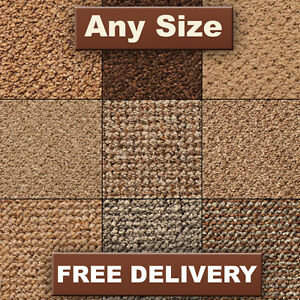 Quality new berber loop feltback cheap carpet lounge for Affordable furniture 5700 south loop east