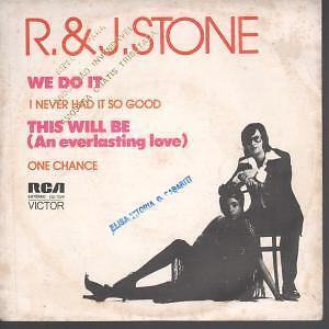 R-AND-J-STONE-we-do-it-7-4-trk-ep-b-w-i-never-had-it-so-good-this-will-be-and-o