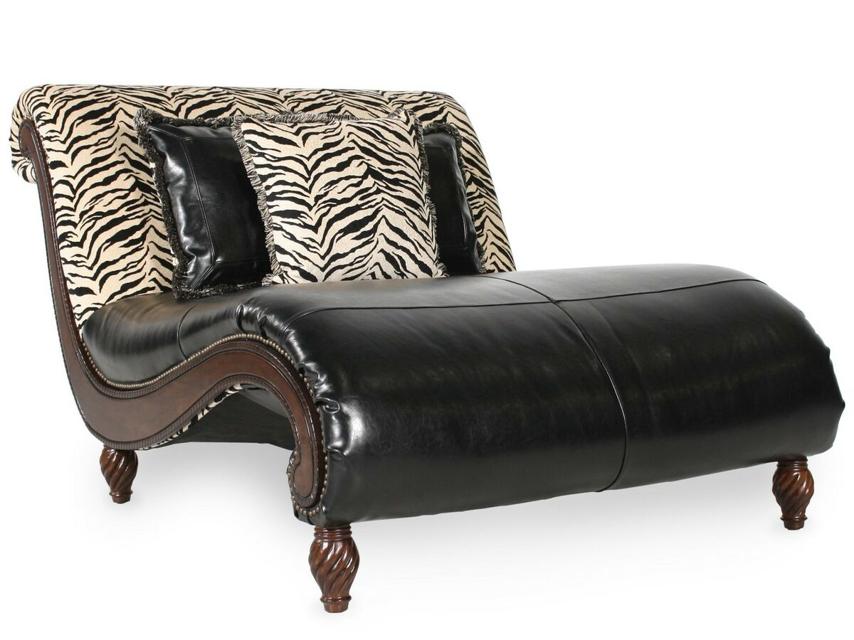 Furniture Dinah S Chaise Lounge