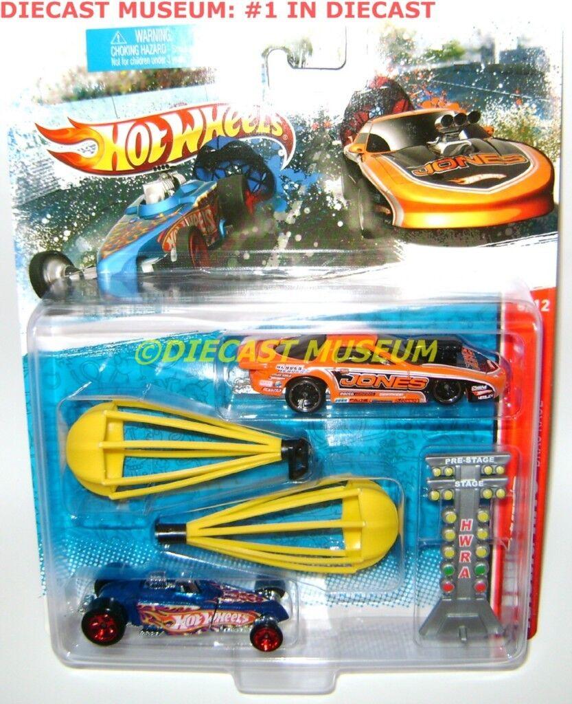 Racing Kits Pontiac Firebird Trans Am Hot Wheels 2011