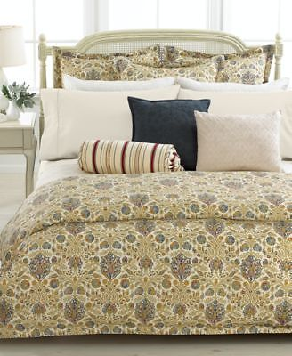RALPH LAUREN Marrakesh Rug STANDARD Pillowcases in Home & Garden, Bedding, Sheets & Pillowcases   eBay
