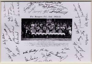 RANGERS-FOOTBALL-TEAM-PHOTO-1952-53-SEASON