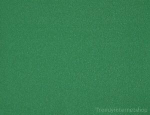 rasch tapeten vlies tapete gr n 469110 uni einfarbig dunkelgr n billardgr n ebay. Black Bedroom Furniture Sets. Home Design Ideas