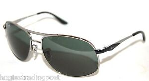 RAYBAN-AVIATOR-JUNIOR-SUNGLASSES-MODEL-NO-9525S