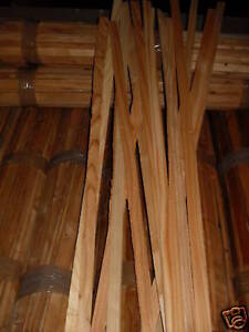 RECLAIMED-PINE-SLIVERS-FLOOR-BOARDS-FILLER-50pcs-1-metre-long-mixed-pack