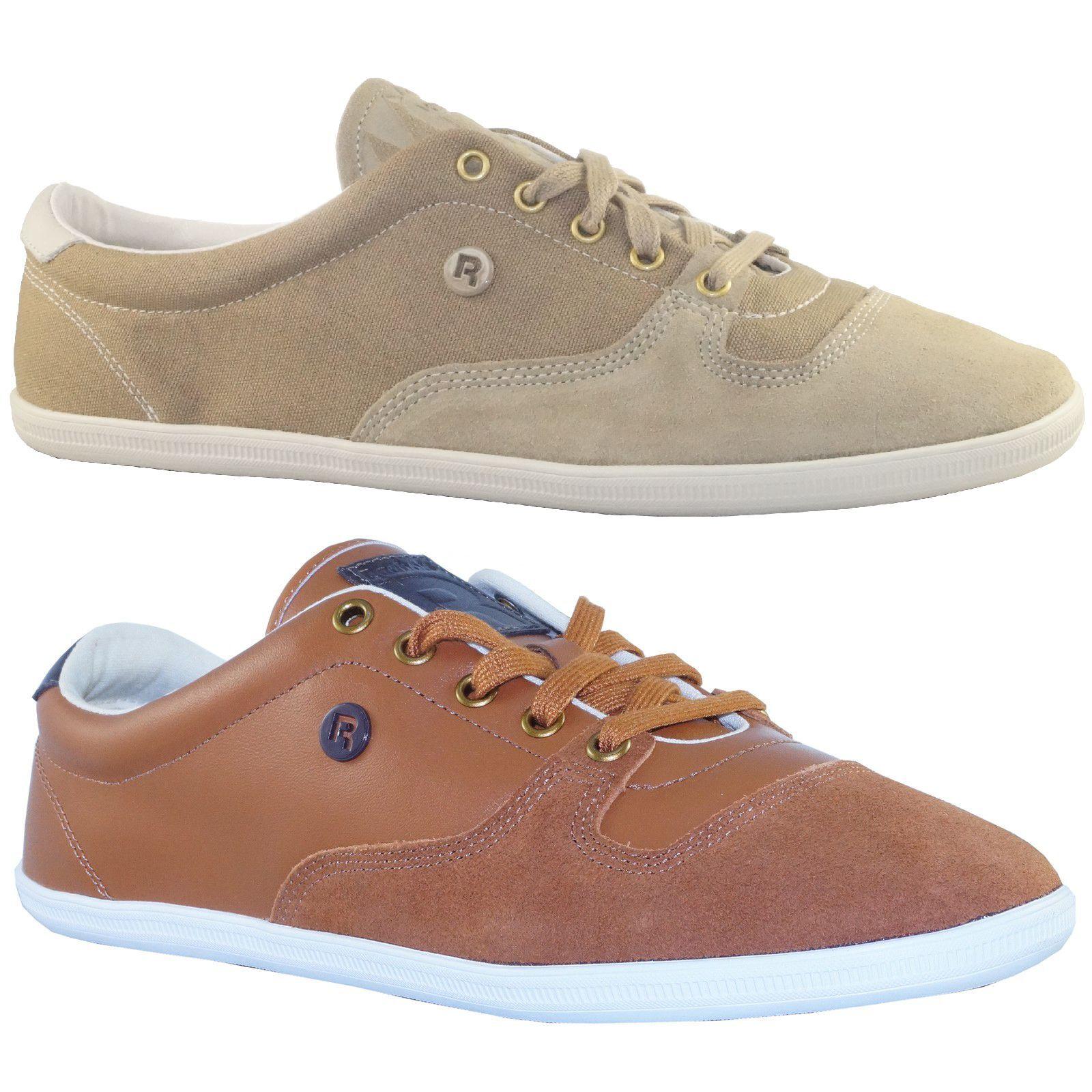 Ebay. Мужская обувь Reebok Plimpton за 34,95 Евро
