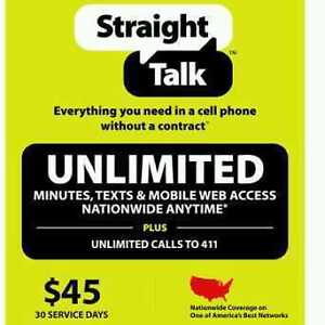 REMOTELY FLASH Verizon HTC INCREDIBLE 2 Android Phone To Straight Talk