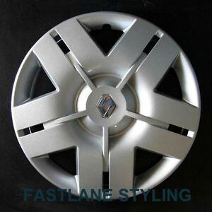 RENAULT-LAGUNA-16-WHEEL-TRIMS-HUB-CAPS-BRAND-NEW-A-SET-OF-4