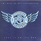 REO Speedwagon - Take It on the Run (The...