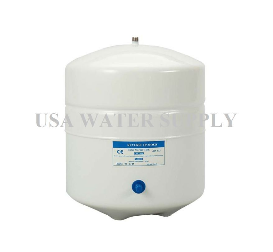 Water Storage Tank Water Storage Tank Ro 3 2