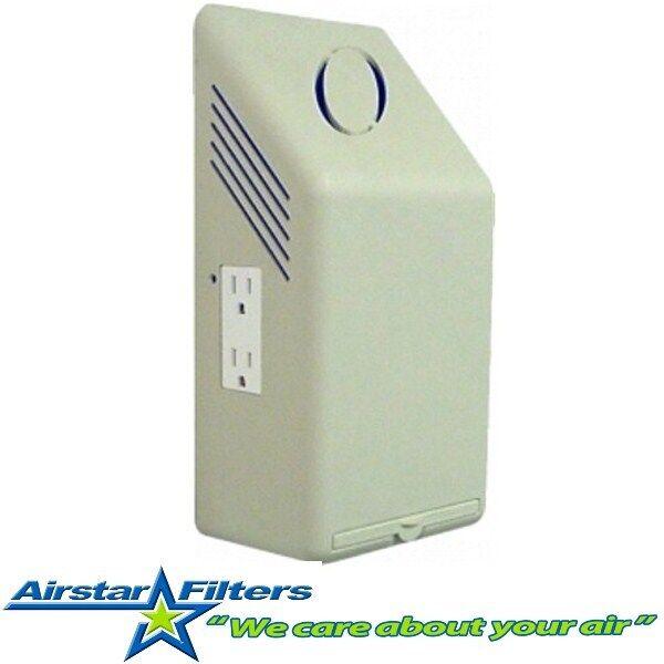 RGF Guardian Air Plug in Plus Room Air Purifie