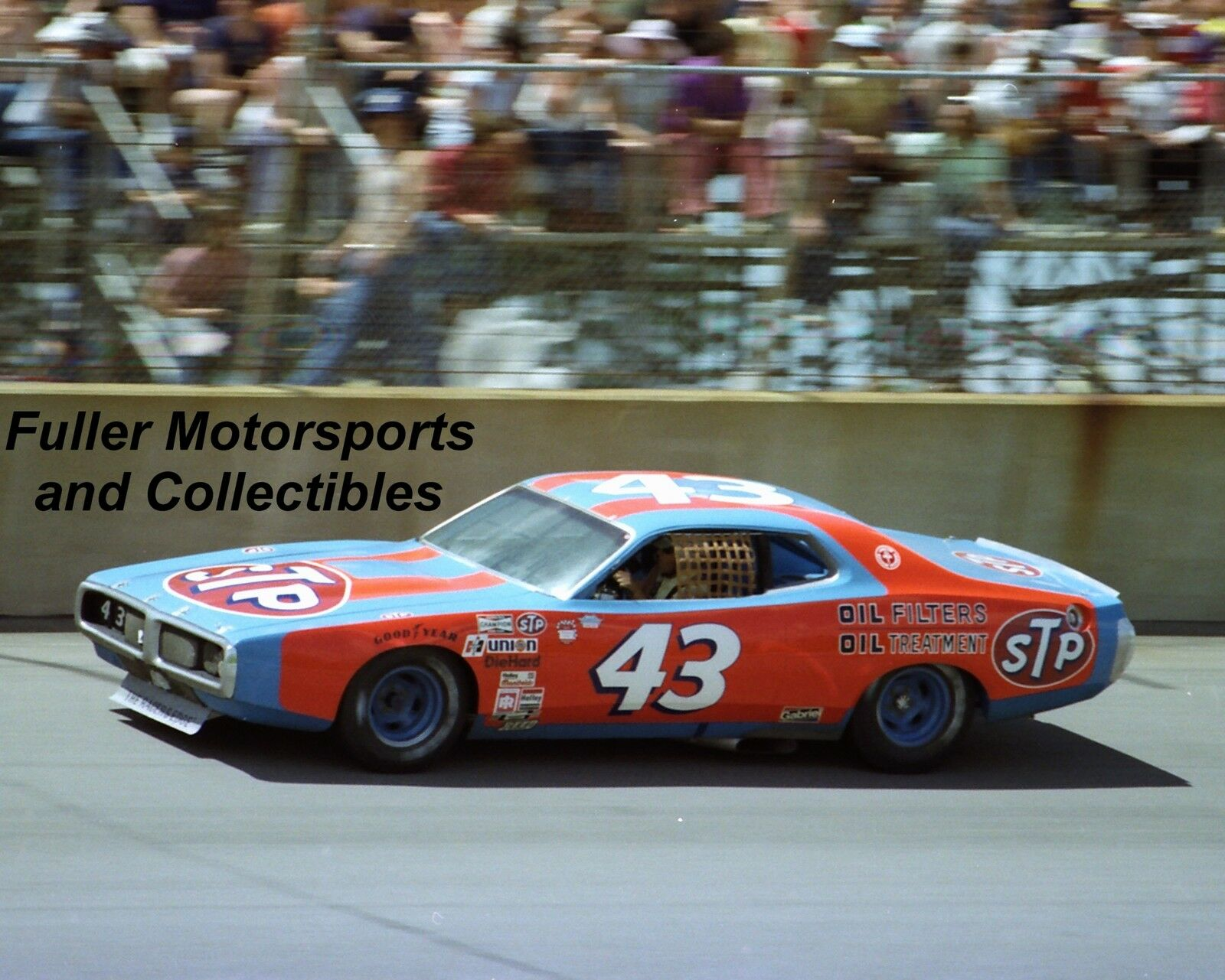 Dodge In Nascar In 2014.html | Autos Post