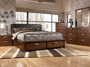 Search Results Ashley Furniture Bedroom Furniture Compare Prices